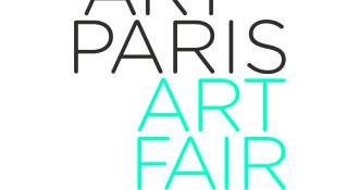 ART FAIR ART PARIS