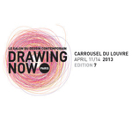 DRAWING NOW 2013