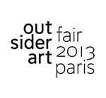 OUTSIDER ART FAIR 2013