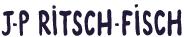 Ritsch Fisch